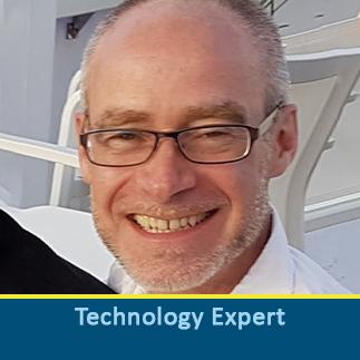 Technology Expert